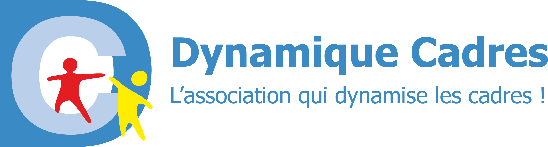 Logo Dynamique Cadres