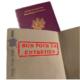 La lettre de motivation  –  Passeport pour l'entretien