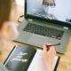 L'essor des salons virtuels : épiphénomène ou tendance durable ?