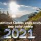 « TOUT DOUX LISTE 2021 »