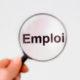 Une journée de recherche d'emploi : comment bien s'organiser ?